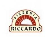 Restaurant Pizzeria Riccardo
