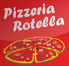 Pizzeria Rotella