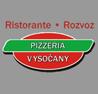 Pizzerie Vysočany