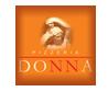 Pizzerie Donna