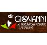 Pizzerie Giovanni