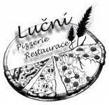Pizzerie Luční