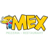 Pizzerie MEX