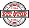 Pizzerie Pit Stop