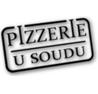 Pizzerie U Soudu