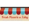 Fresh pizzerie U Žáby