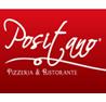 Pizzerie Positano