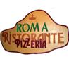 Roma Uno Pizzeria Ristorante