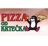 Šenovská Bašta a Pizza od Krtečka