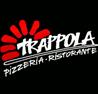 Trappola pizzerie