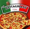 Pizzerie U Jana