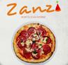 Zanzi Pizzerie